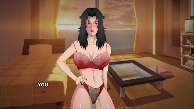Hokage Servant Apk Android Download (1)