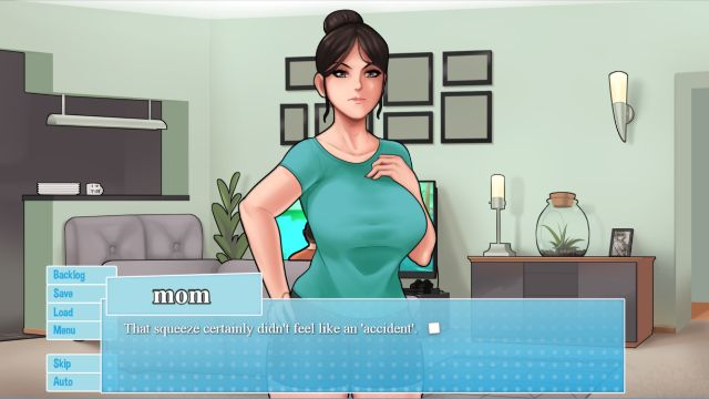 House Chores Apk Android Adult Game Download (4)