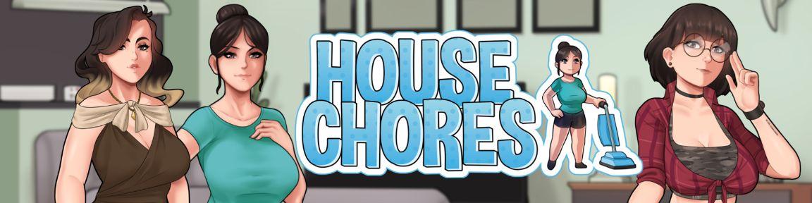 House Chores Apk