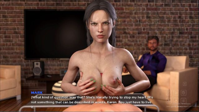 Life In Santa County Apk Android Download (9)