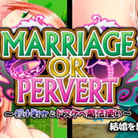 Marriage Or Pervert Apk Android Download (6)