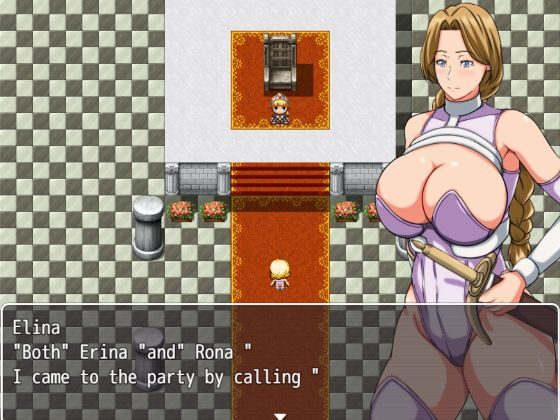Moms Report Apk Android Hentai Game Download (1)
