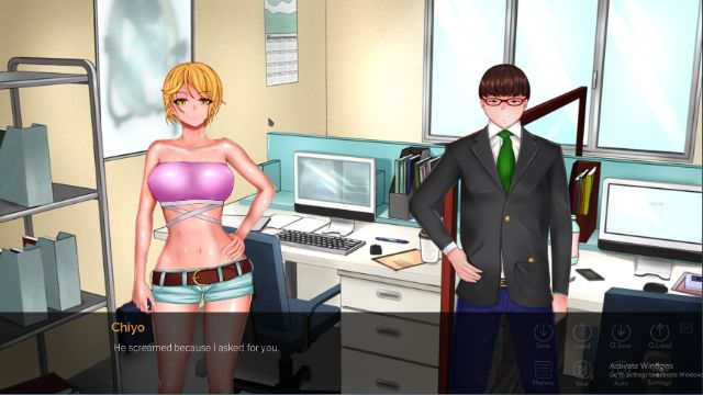 Netorare Wife Misumi Apk Android Download (8)