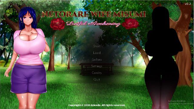 Netorare Wife Misumi Apk Android Download (9)