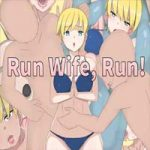 Run Wife Run Apk Android Download (6)