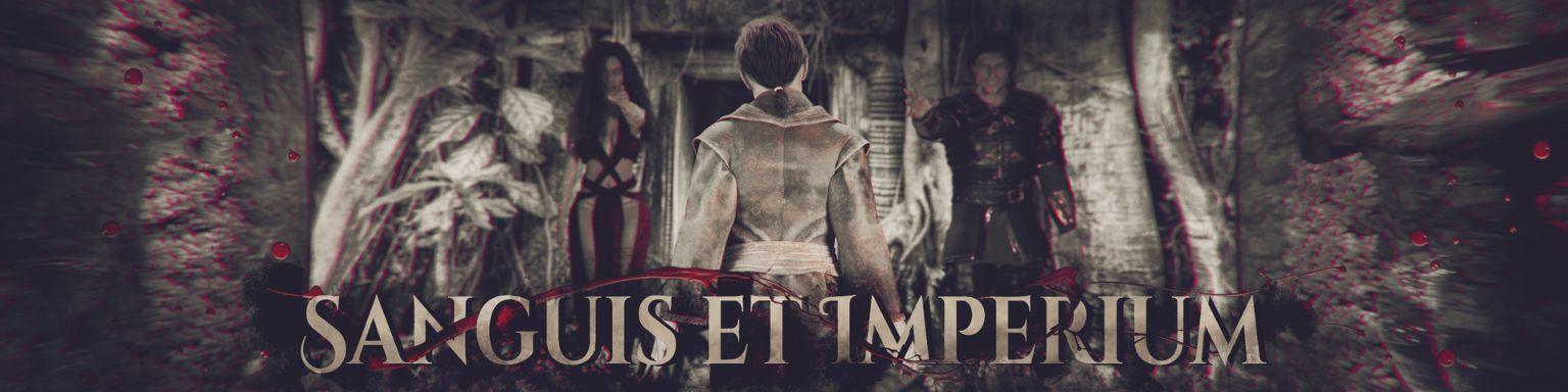Sanguis Et Imperium Apk