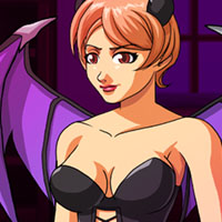 Succubus Hotel Apk Android Download (3)