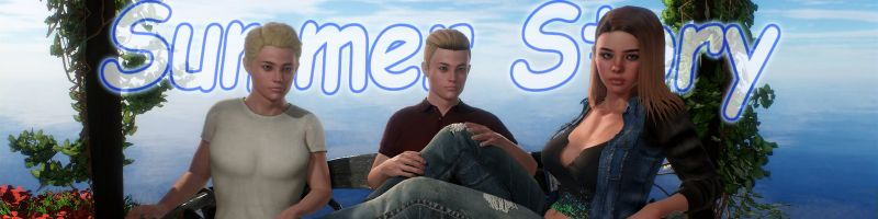 Summer Story Apk Android Download (14)