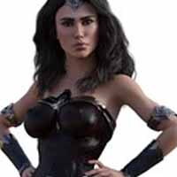Supervillainy Apk Android Adult Game Download (9)