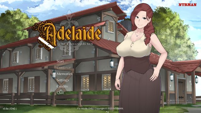 The Adelaide Inn Apk Android Download (4)
