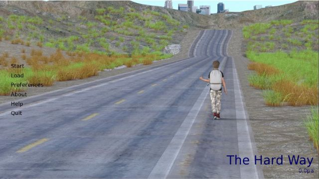 The Hard Way Apk Android Download (5)