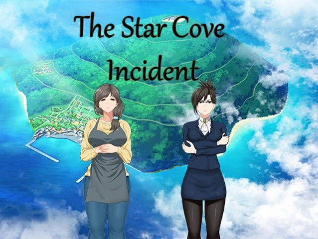 The Star Cove Incident Apk