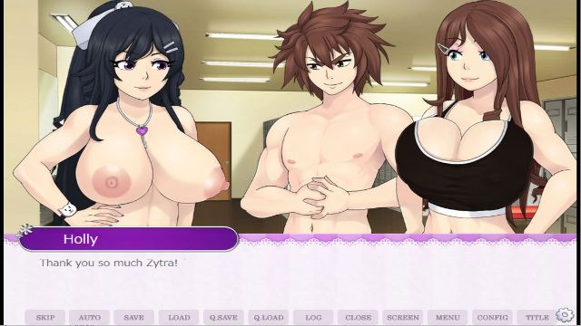 Umichan Sorani Apk Android Adult Game Download (7)