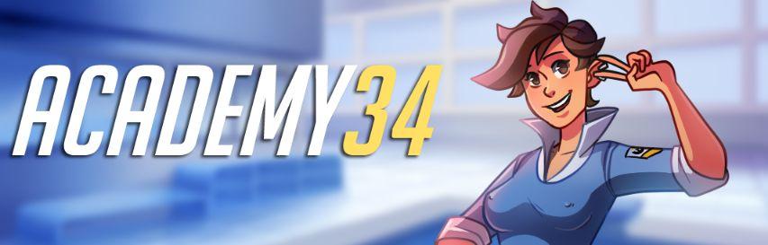 Academy34 Apk