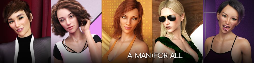 A Man For All Apk