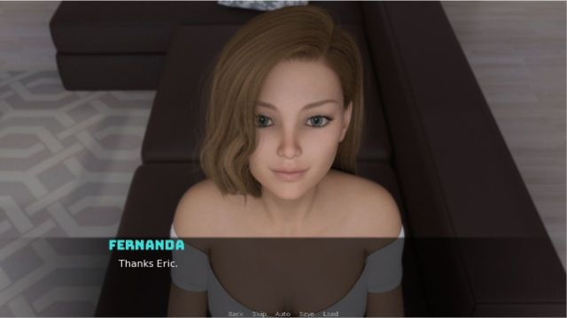 Meeting Her Apk Android Download (3)
