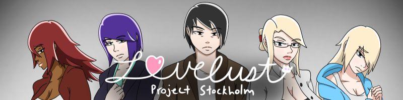 Project Stockholm Apk