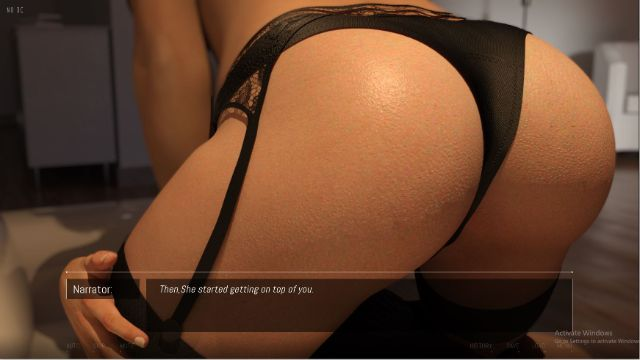 That Pervert Apk Android Download (6)