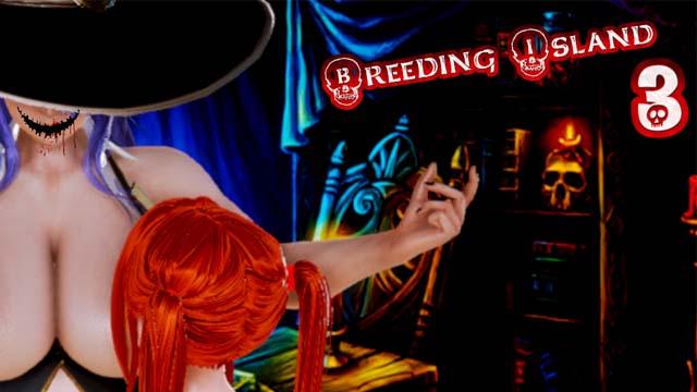 Breeding Island 3 Apk Android Download (11)