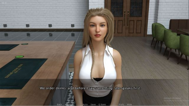Drama In The Office Apk Android Download (8)