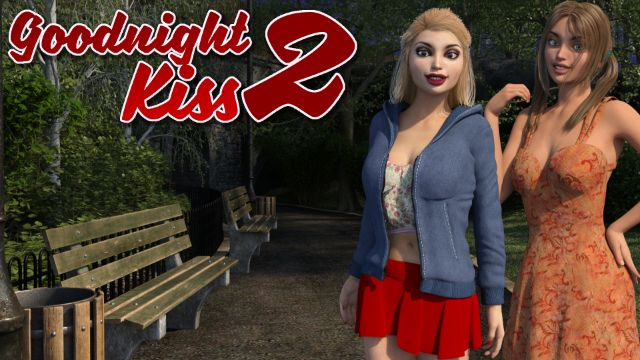 Goodnight Kiss 2 Apk Android Download