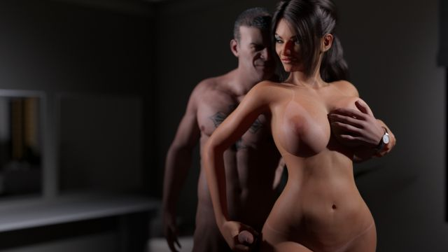 Lisa Apk Android Adult Game Download (1)
