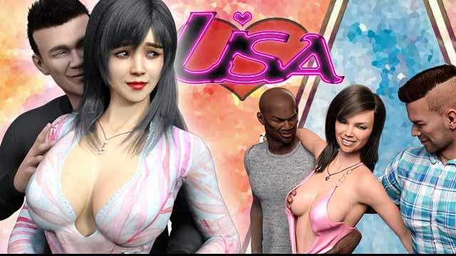 Lisa Apk Android Adult Game Download (11)