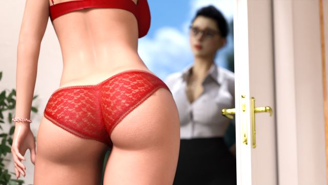 Lisa Apk Android Adult Game Download (9)