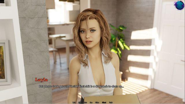 Matrix Hearts Apk Android Download (2)
