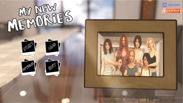 My New Memories Apk Android Download (1)