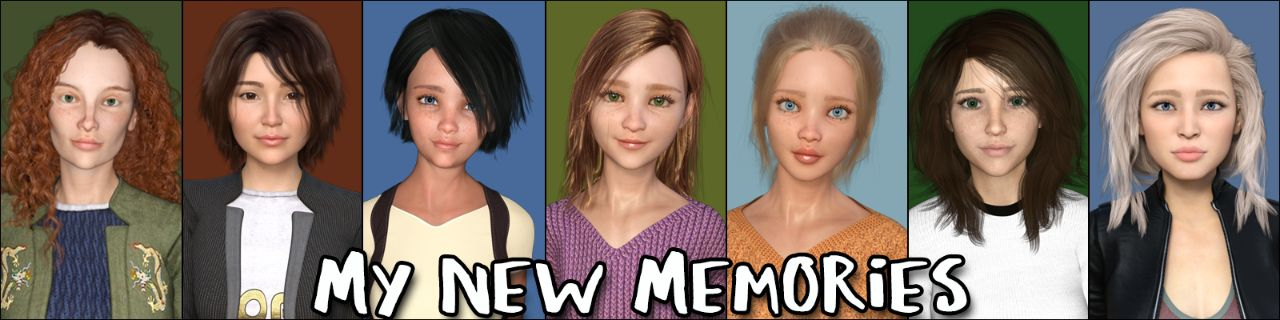 My New Memories Apk Android Download (11)