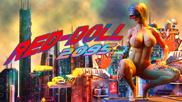 Reddoll 2095 Apk Android Download (1)