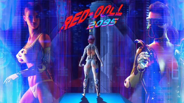 Reddoll 2095 Apk Android Download (9)