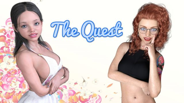 The Quest Apk Android Download (1)