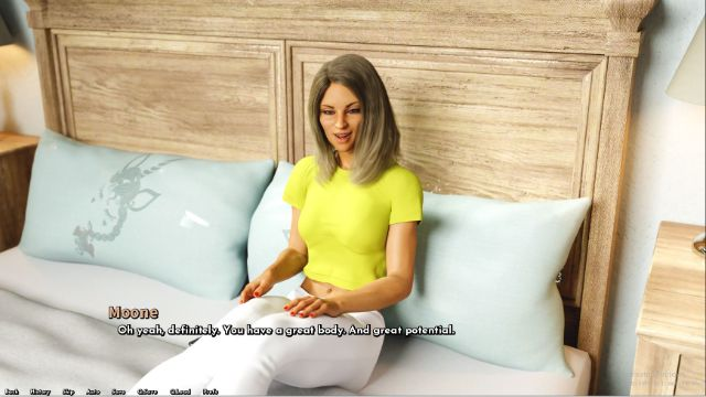 Welcome To Free Will Apk Android Download (10)