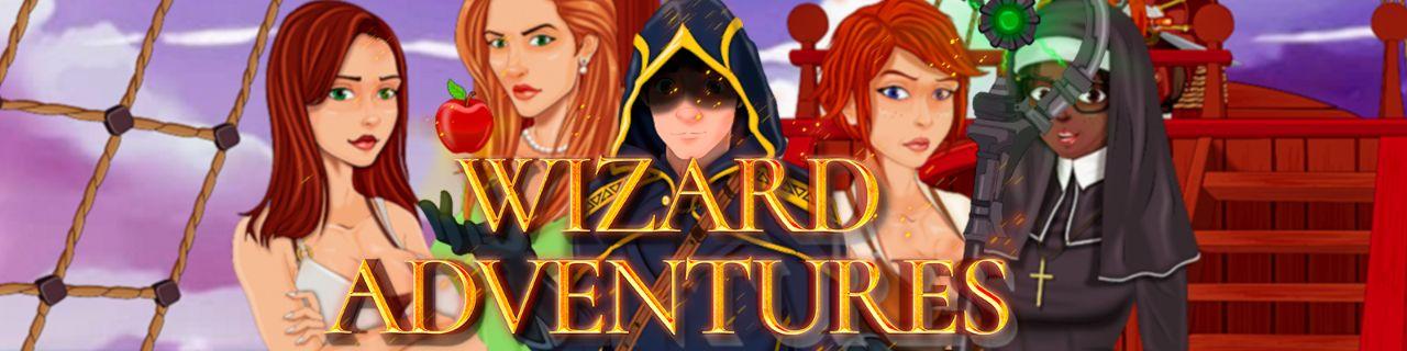 Wizards Adventures Apk