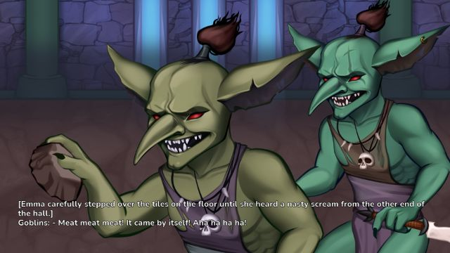 Mageroyal Academy Apk Android Download (11)