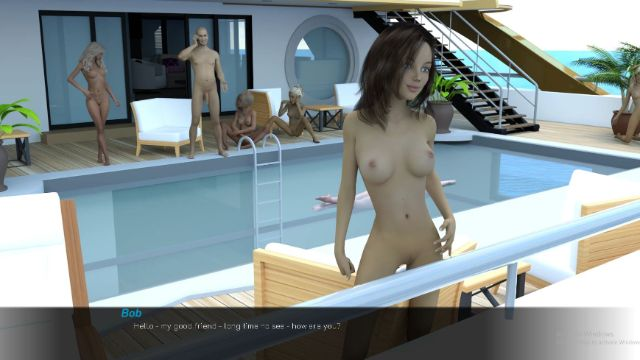 My Best Friends Daughter Apk Android Adult Game Download (8)