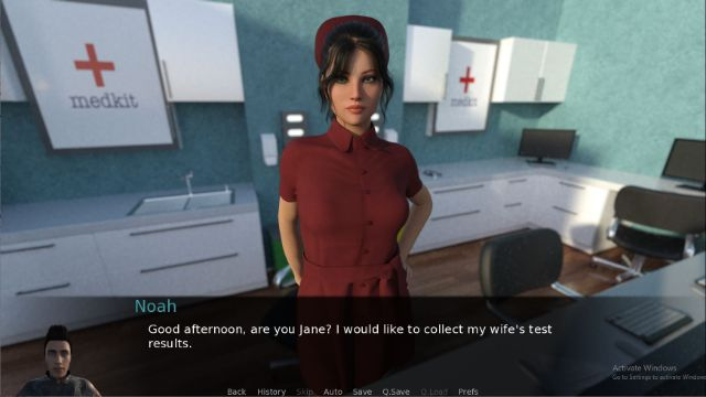 My Wife In 2021 Apk Android Download (6)