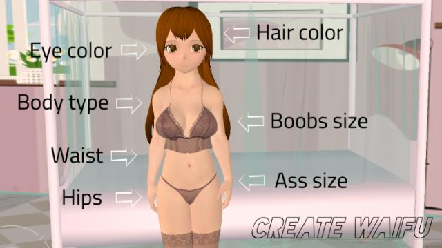 Sex Lab Apk Android Download (1)
