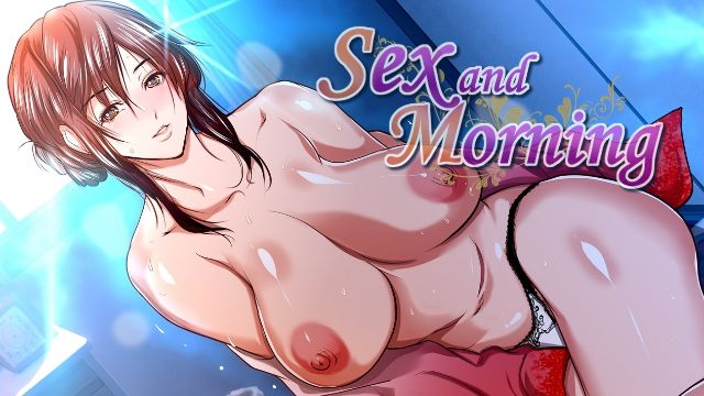 Sex And Morning Apk Android Download (2)