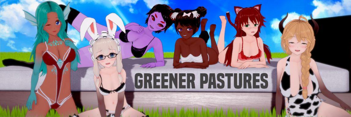Greener Pastures Apk Android Download (13)
