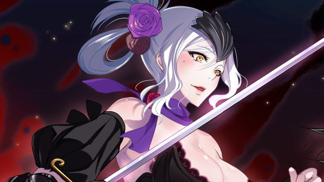 Jeanne At The Clock Tower Apk Android Download (1)