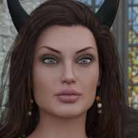 Maleficent Banishment Of Evil Apk Android Download (12)