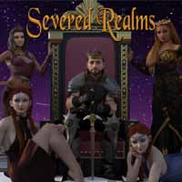 Severed Realms Apk Android Download (2)
