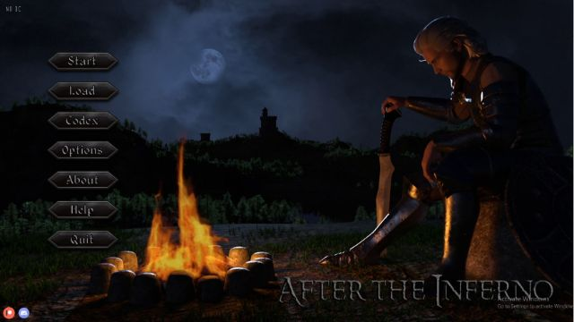 After The Inferno Apk Android Download (3)