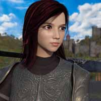 After The Inferno Apk Android Download (8)