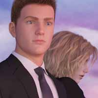Frozen Past Apk Android Download (1)