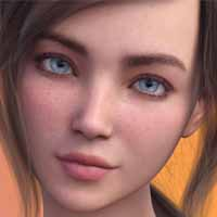 Promises Apk Android Download (9)