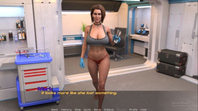 Stars Of Salvation Apk Android Download (5)